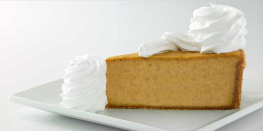landscape-1505153917-pumpkin-cheesecake